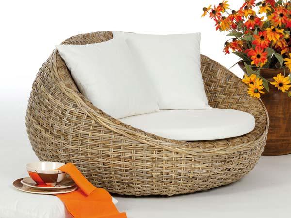 holt euch das holz stuttgart. Black Bedroom Furniture Sets. Home Design Ideas