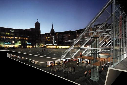 news_marktplatzbunker_web