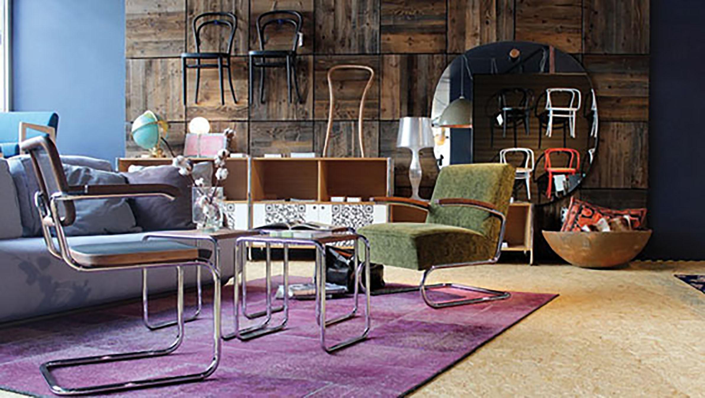 pop up f rs wohnzimmer stuttgart. Black Bedroom Furniture Sets. Home Design Ideas