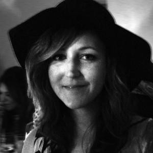 Nina Armbruster