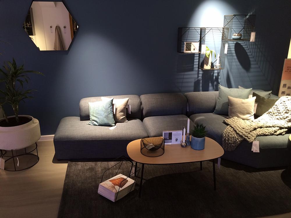 skandinavisches design im gerberviertel stuttgart. Black Bedroom Furniture Sets. Home Design Ideas