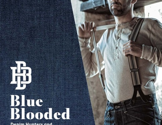 0316_blueblooded_cover