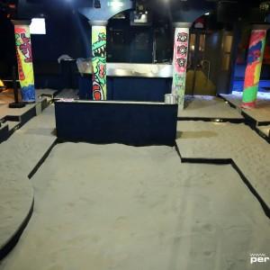party_0316_beachparty_malibu_1