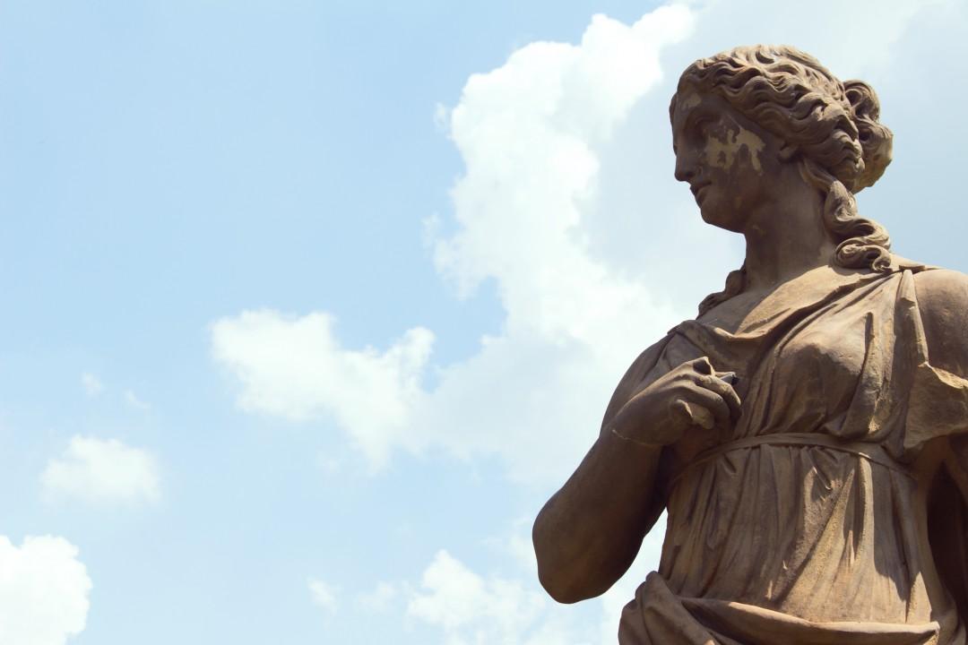 online_statue_stadtgarten