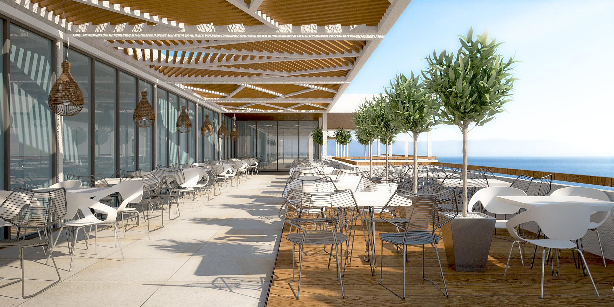 Valamar-Girandella-Resort--(3)