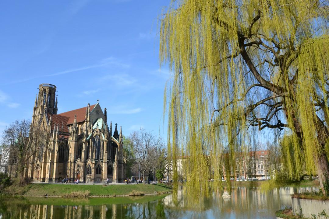 news_0416_feuerseefest_c_ JanMingesSLASHStadt Stuttgart
