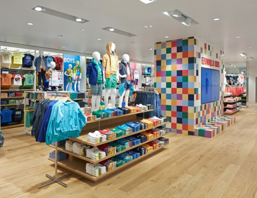 news_0516_uniqostore_berlin