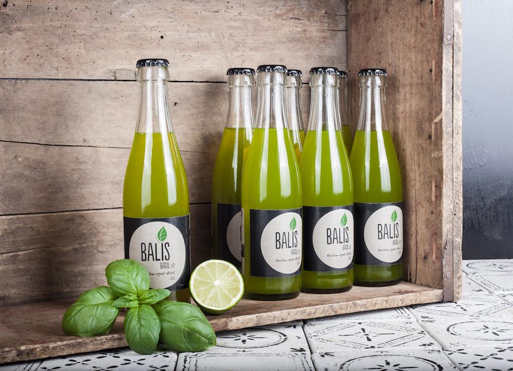 BALIS-Basilikum-Ingwer-Drink_Holz_Box
