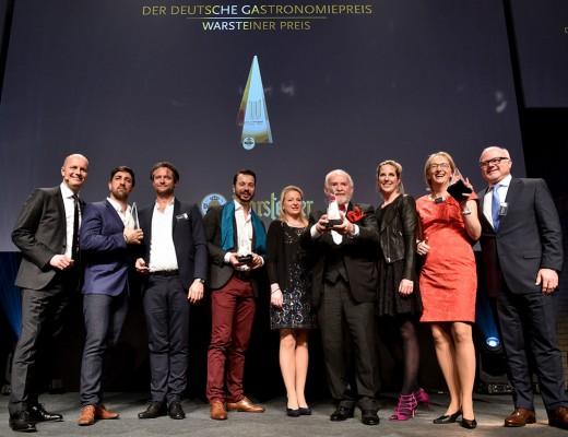 Warsteiner_Gastronomiepreis_2017