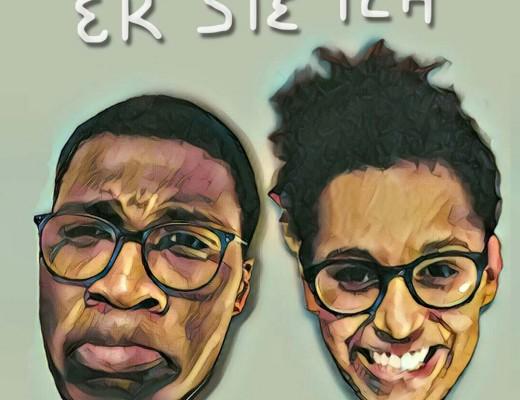 news_0117_Podcast_Er-sie-und-ich-2
