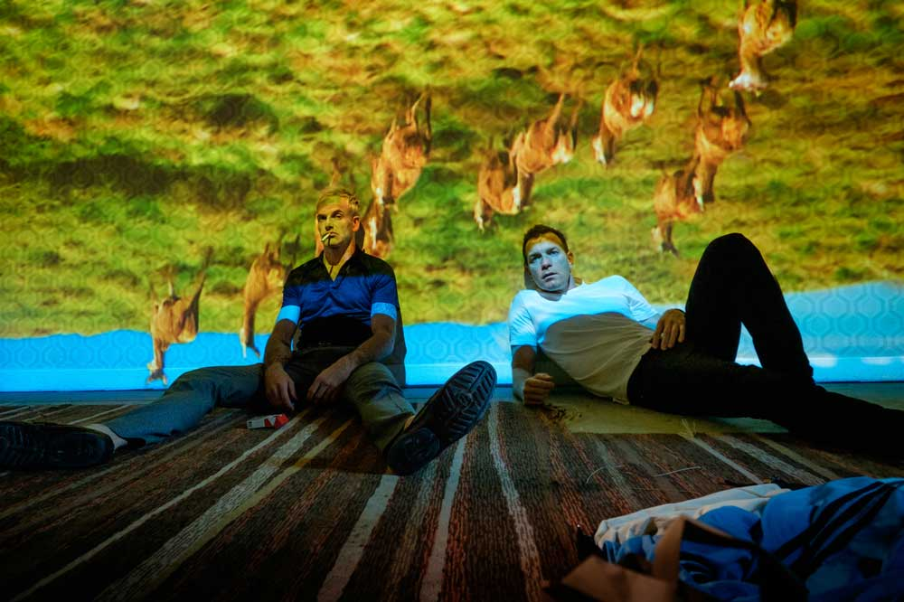 news_0117_trainspotting2_4_c_2017_Sony_Pictures_Releasing_GmbH