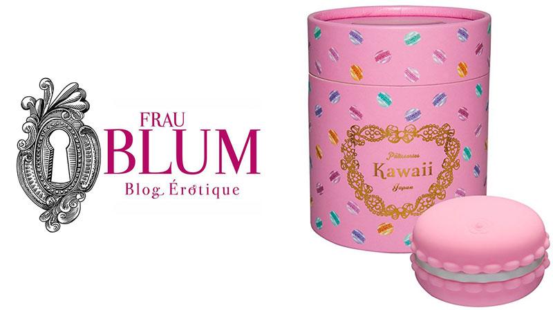 Frau Blum