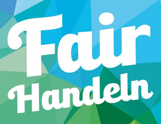 Innovative Trends – FAIR HANDELN - re.flect Stuttgart