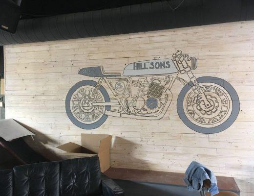 Hillsons