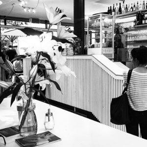 Feierfreudiges Wiedersehen: PEOPLE E TATTI – re.flect Stuttgart
