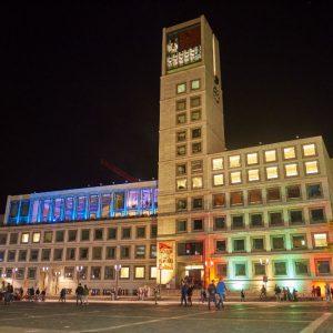 Stuttgartnacht