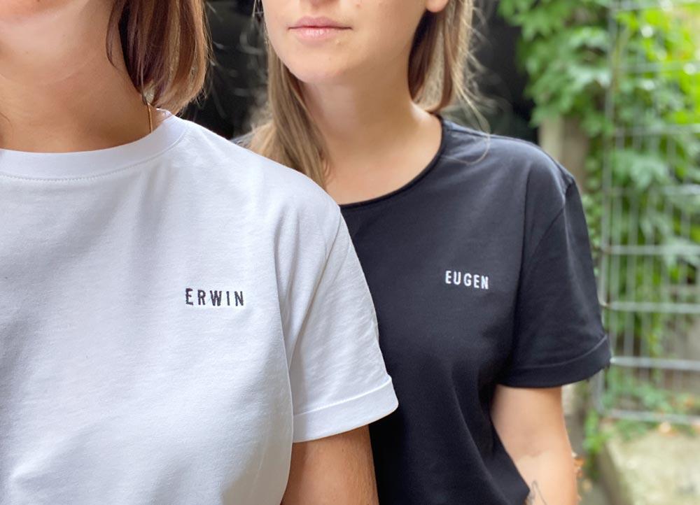 reflect shirts erwin eugen pauline hoodlove stuttgart 0711