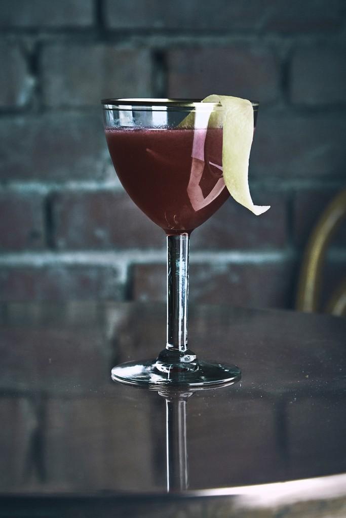 REFLECT_BARK&DRINK 3