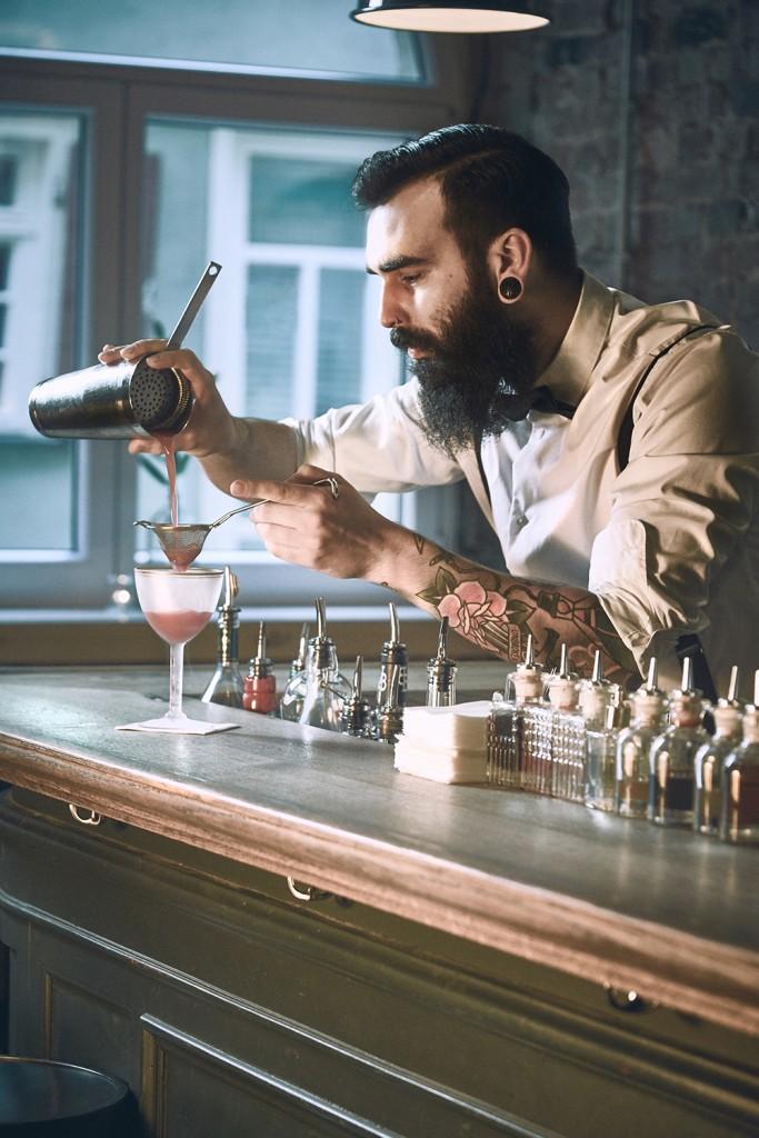 REFLECT_BARK&DRINK
