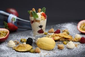 dessert_teinacher_web