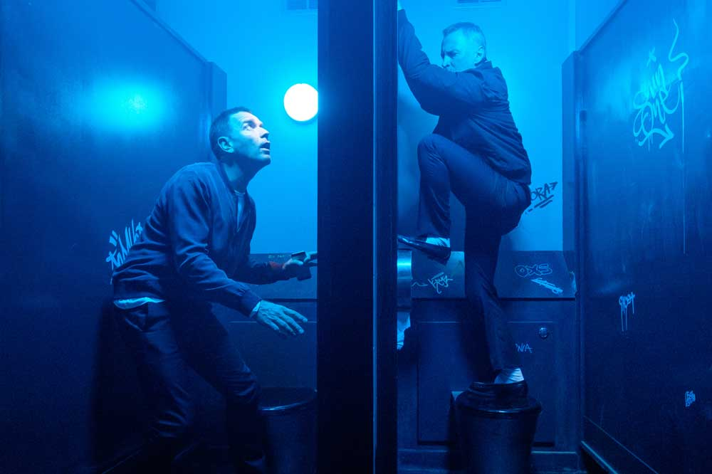 news_0117_trainspotting2_2_c_2017_Sony_Pictures_Releasing_GmbH