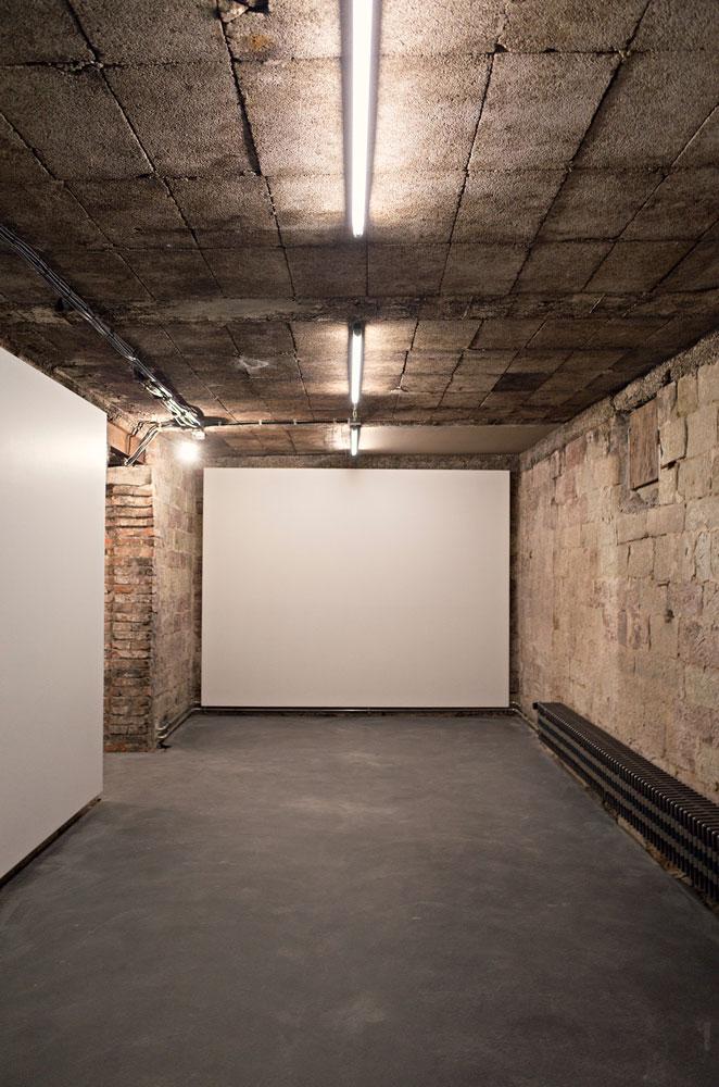 Galerie Kernweine