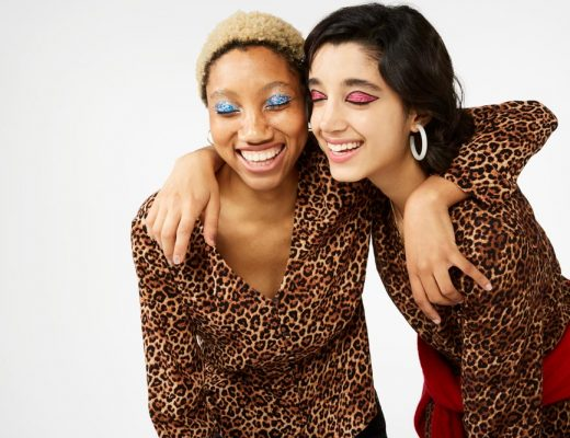 """We do fashion like a boss"" – MONKI Opening in Stuttgart"