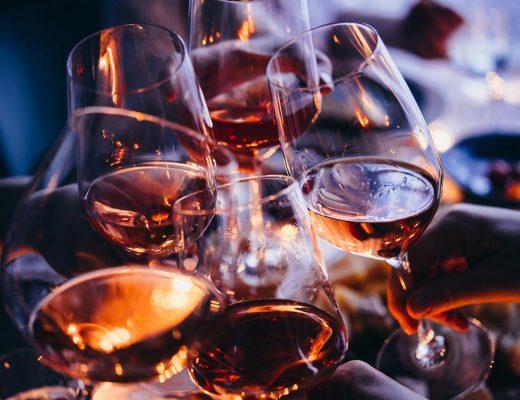 Weinmanufaktur Untertürkheim