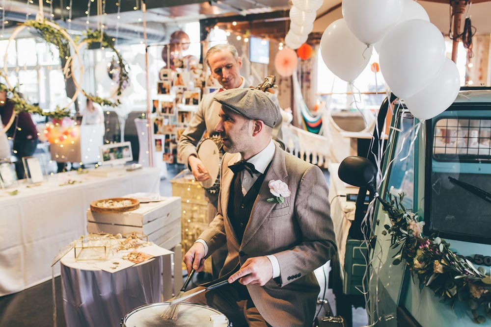 Fest Versprochen Stuttgart Hochzeitsmesse