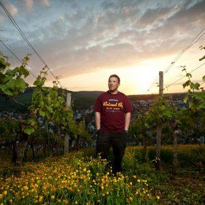 Urban Winetasting Stuttgart Schräglage
