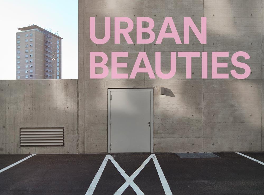 Urban Beauties Stuttgart Stadtpalais