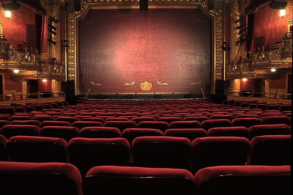 Oper Stuttgart Online Programm