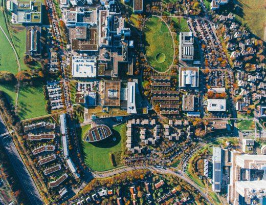 Stadtentwicklung Corona Stuttgart reflect