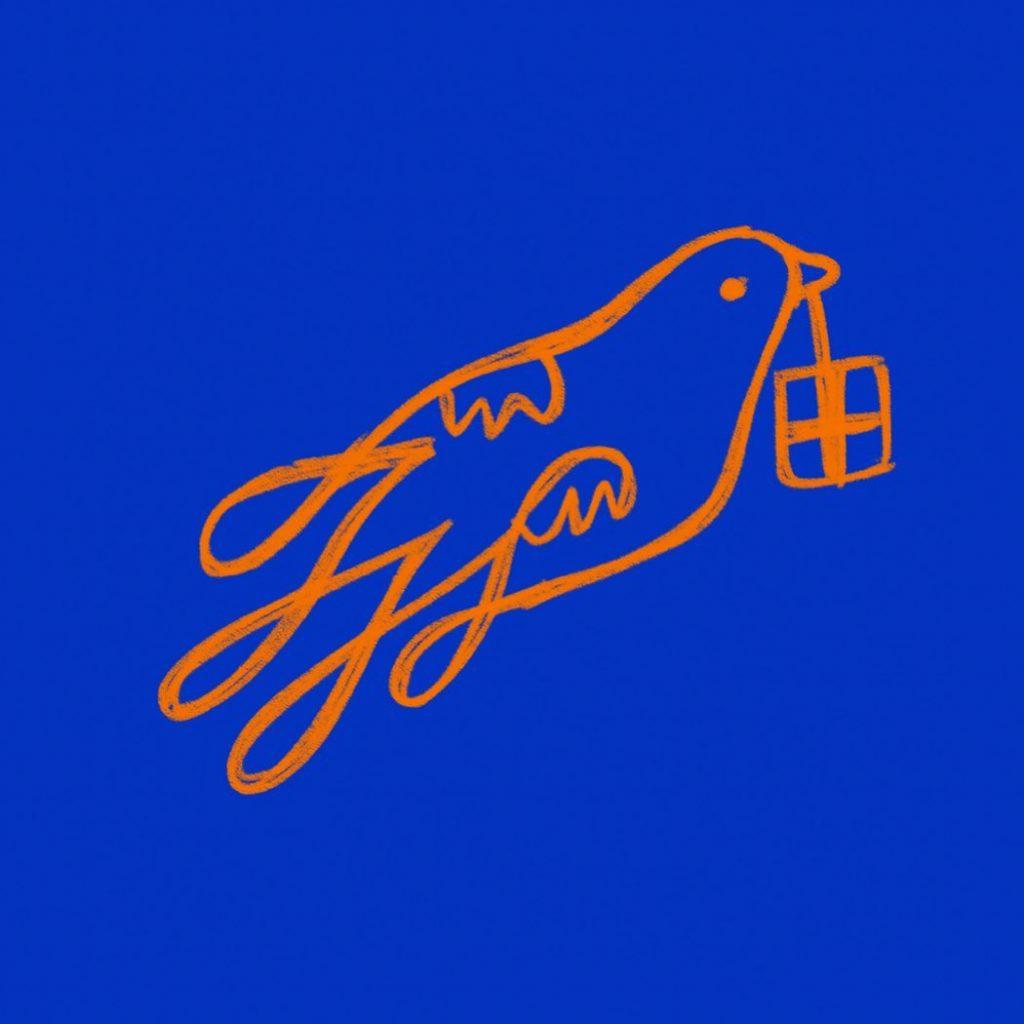 Westpaketle Logo