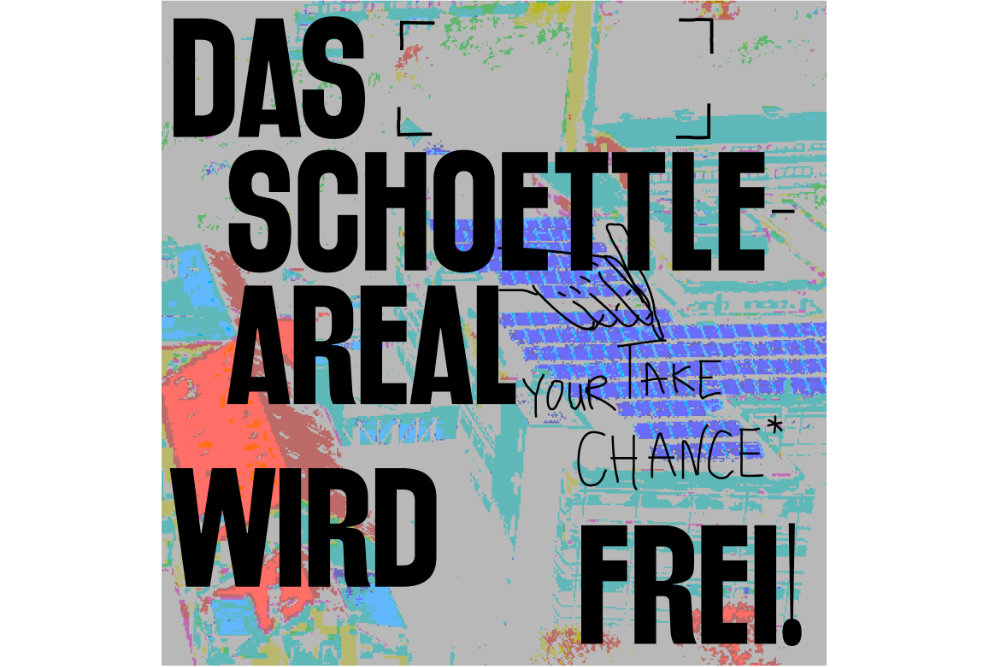 Schoettle-Areal