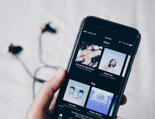 Musik Empfehlungen