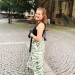 Nina Adelhardt