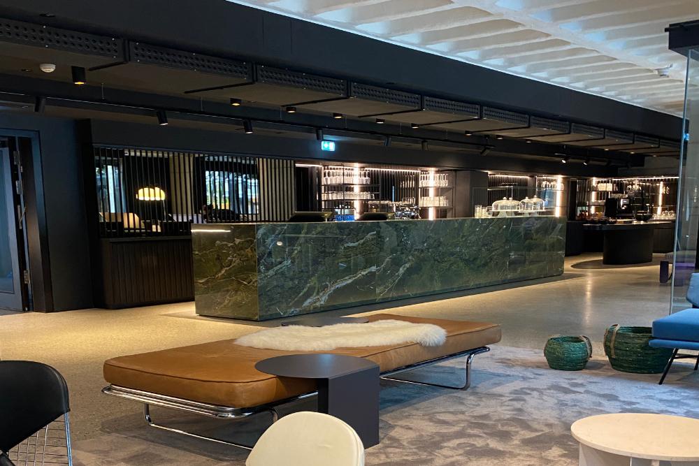 EmiLu Design Hotel